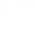 Summit Lighthouse Logo